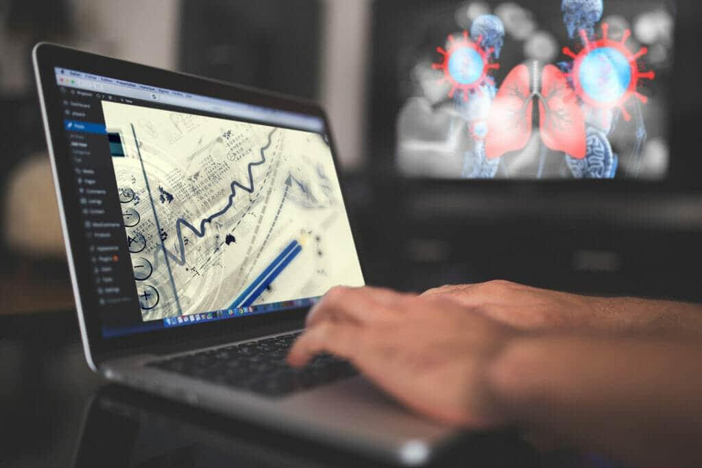 El sector asegurador se mantiene activo con la digitalización y teletrabajo.