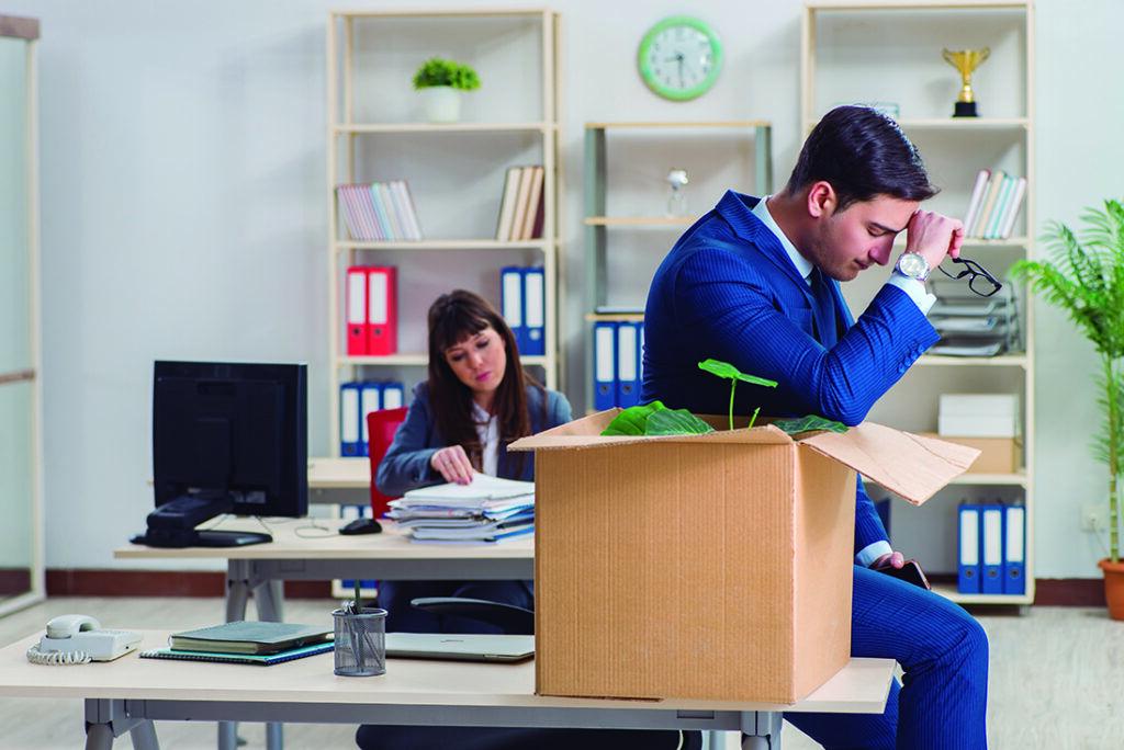 La empleabilidad será un factor clave para aliviar los datos de paro.