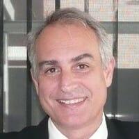 Pablo Gil Jefe de Estrategia de XTB
