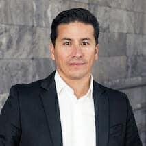Yashim Zavaleta - Managing Director, LeanFactor