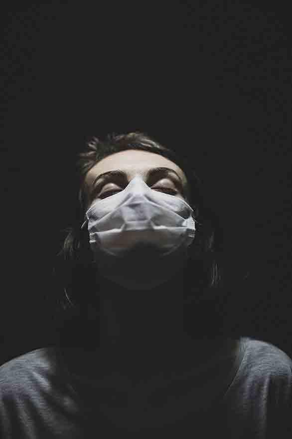 La pandemia cambia las reglas laborales.
