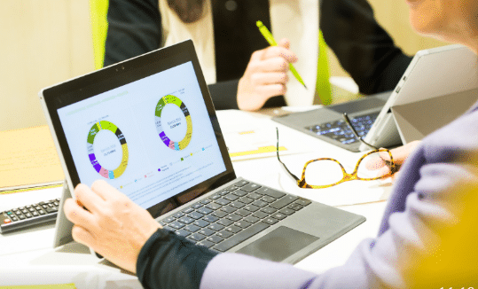 Bankia - Microsoft Teams