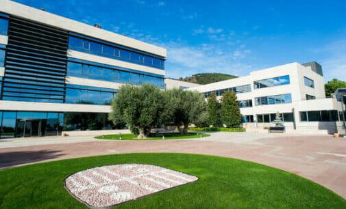 FT vuelve a elegir a IESE como la mejor escuela de negocios del mundo
