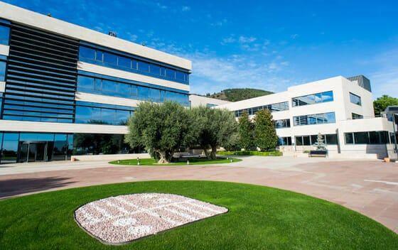 IESE es elegida la mejor escuela de negocios del mundo por Financial Times.