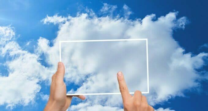 AWS y Microsoft Azure lideran el mercado de proveedores cloud