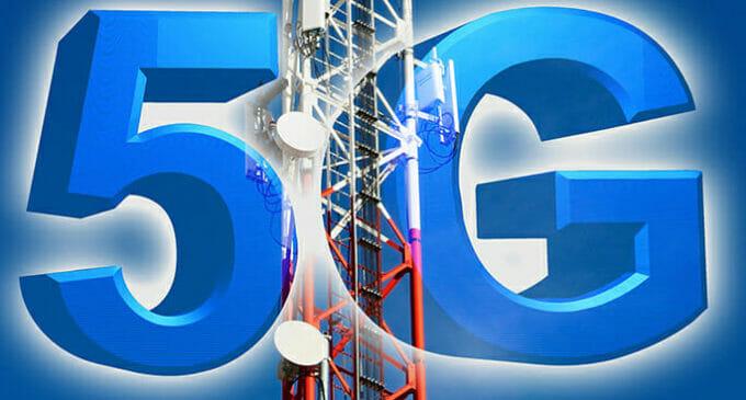 Día de Internet: ¿cuán cerca estamos de la conectividad 5G?