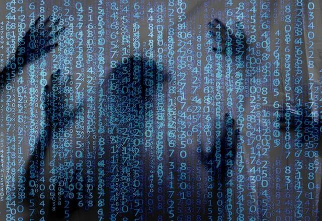 delitos virtuales