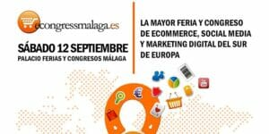 eCongress Malaga 2020