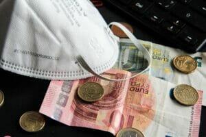 economía y coronavirus