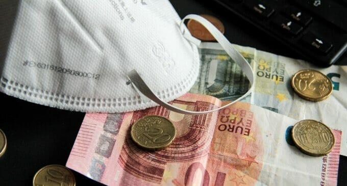 Impacto del Coronavirus en la economía española