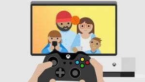 edu-game-day-Microsoft