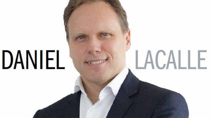entrevista-daniel-lacalle