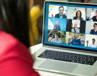 Ya se conocen los ganadores de los últimos Premios Emprendedor XXI