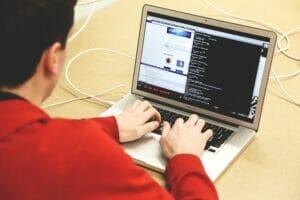 hacker programador