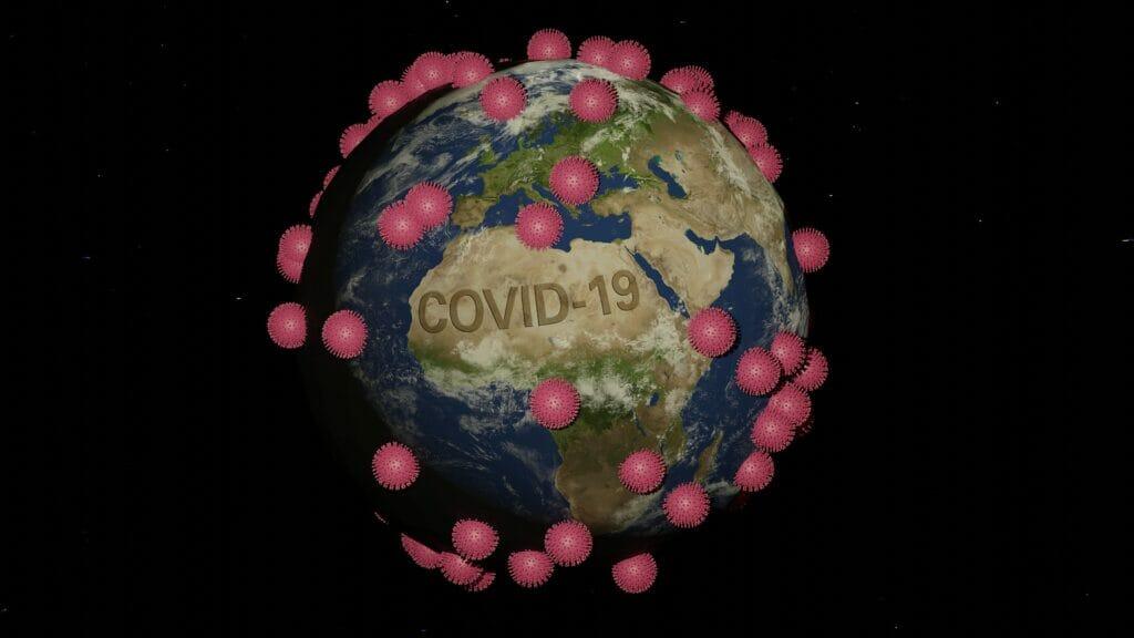 impacto del covid-19