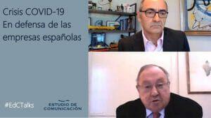 José-Luis-Bonet-en-Estudio-de-Comunicación