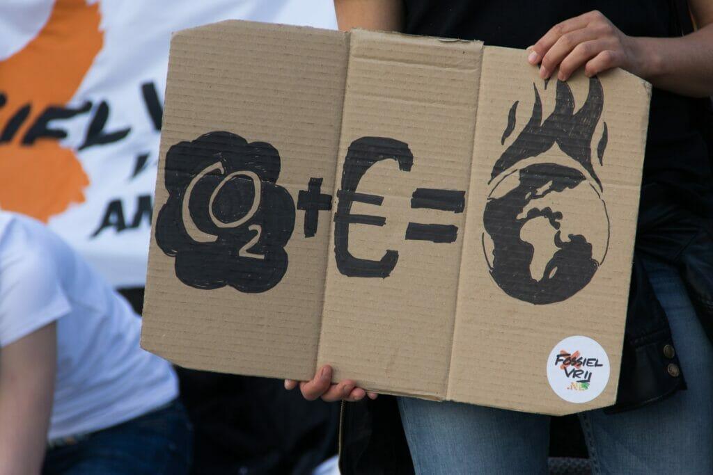 La Agenda 2030 reclama más finanzas sostenibles