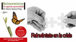 libro-reinventarse-Dr-Mario-Alonso