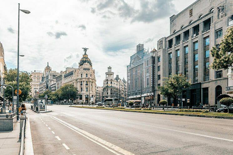 madrid-publica-pazos-para-subvenciones-a-pymes