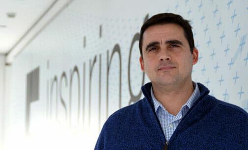 Pedro Aznar (Esade): Una crisis turística aumentaría la desigualdad territorial