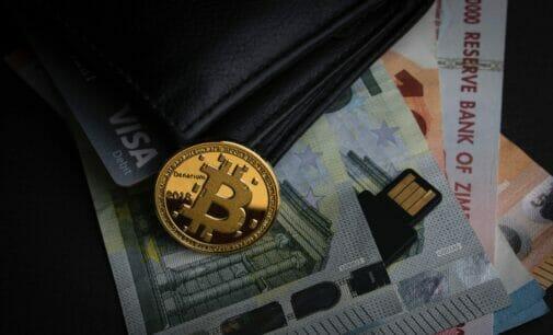 ¿Qué esperar del halving de mañana y la evolución del Bitcoin?