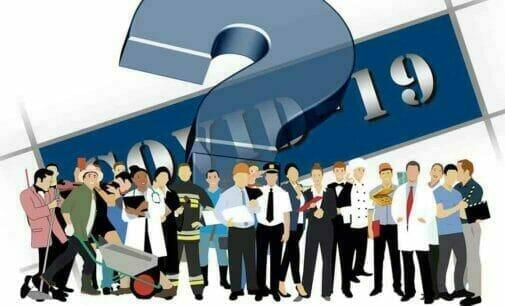 Prevención de riesgos laborales, la primera línea estratégica de las empresas