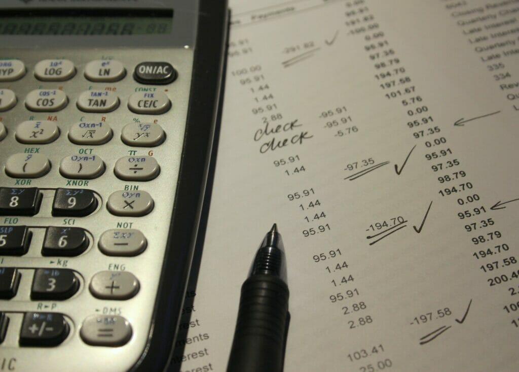 refinanciación de crédito