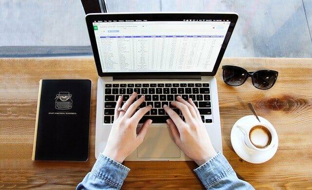 reforzar la ciberseguridad en el teletrabajo