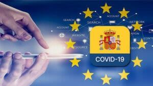 RGDP-app-gobierno-españa-Covid-19