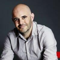 Romá Andreu, profesor de EAE Business School