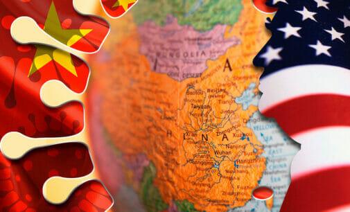 Vuelve la guerra comercial: ¿cómo afecta a los mercados?