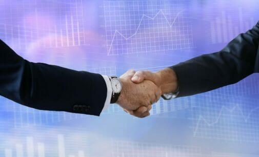 Solo para vendedores y comerciales: 5 reglas para triunfar en una recesión