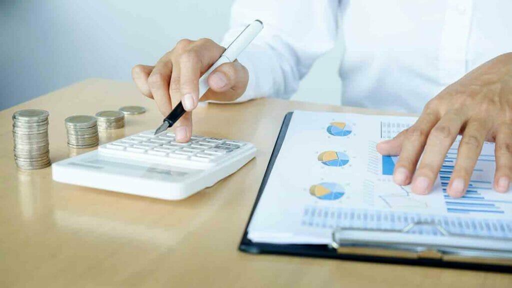 bonificación de Madrid al Impuesto de Actividades Económicas.