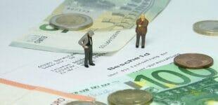 Más bonificaciones en Madrid: también en el Impuesto de Actividades Económicas