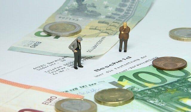 Madrid bonifica el Impuesto de Actividades Económicas