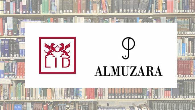 acuerdos-entre-LID-y-Almuzara