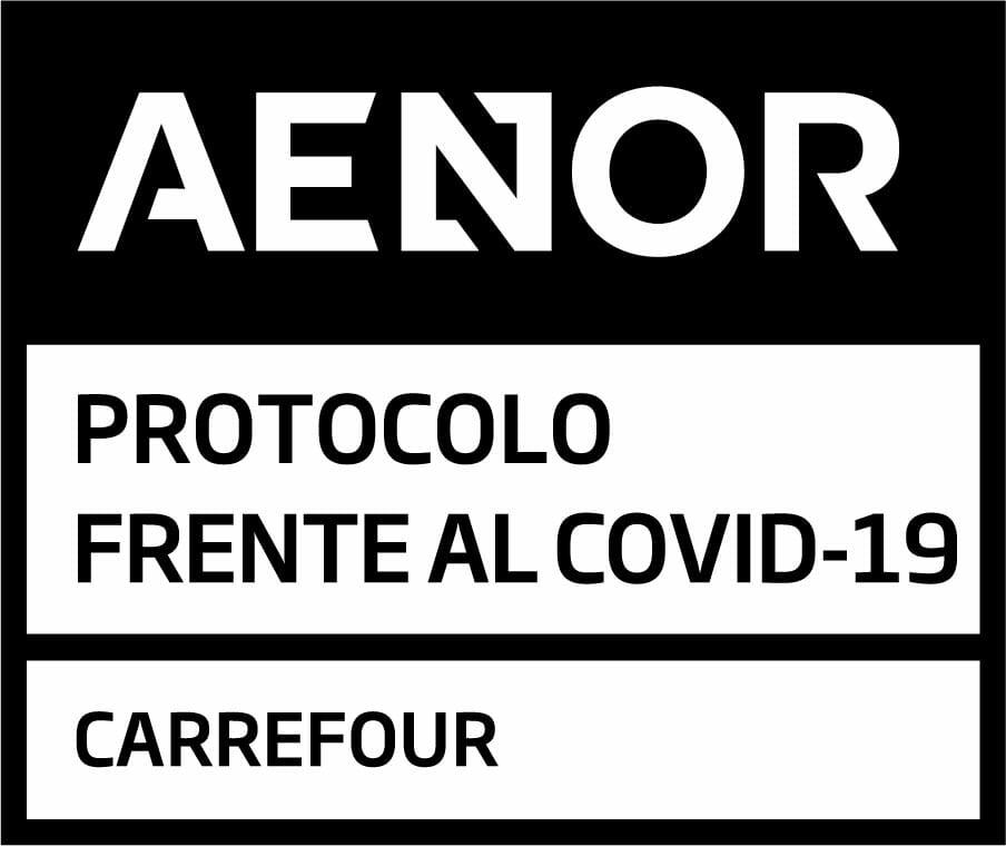 aenor-certifica-carrefour-covid