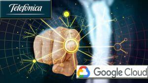 alianza-google-telefónica-