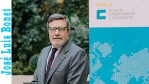 Antonio Bonet-presidente-del-Club-de-Exportadores-de-España