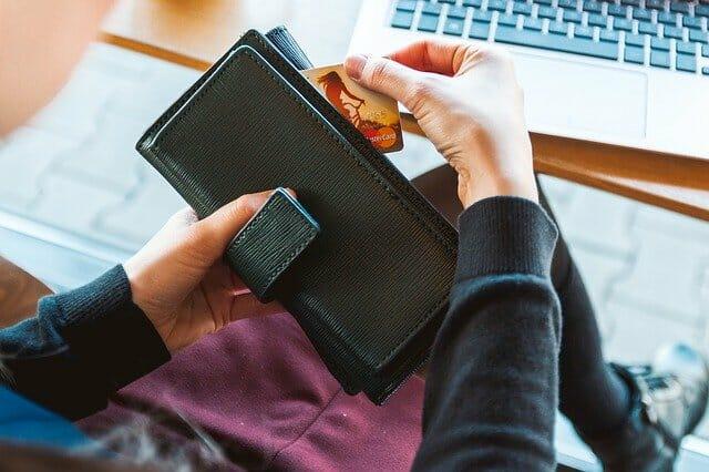 auge de las compras online