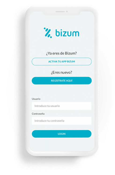 bizum-app