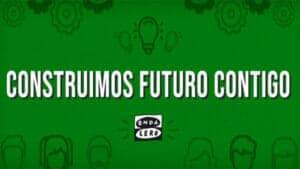 campaña-ondacer-reconstrucción-futuro