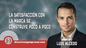 Cartela-Luis-Alcedo