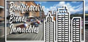 Aprobada la bonificación del 25% del Impuesto sobre Bienes Inmuebles en Madrid