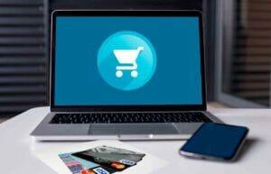 Para montar un ecommerce hay que conocer las plataformas de venta online