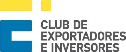 Club de Exportadores e Inversores de España
