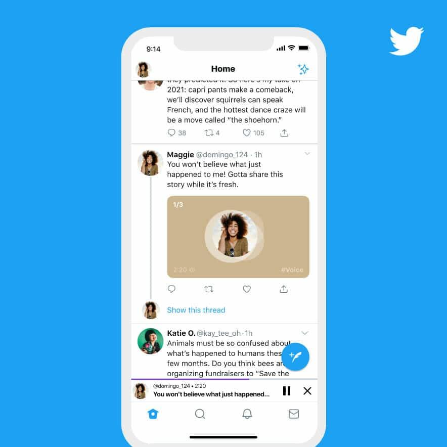 compartir-audios-en-tweeter