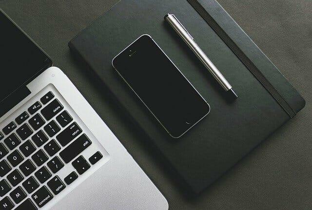 digitalización del trabajo