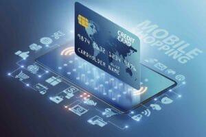 desafíos de la banca digital