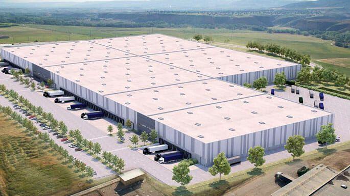 el-nuevo-centro-logístico-de-Amazon-en-Alcalá-de-Henares-generará-500-puestos-de-trabajo